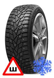 Dunlop SP Winter Ice02 195/65 R15 95Т - фото 1