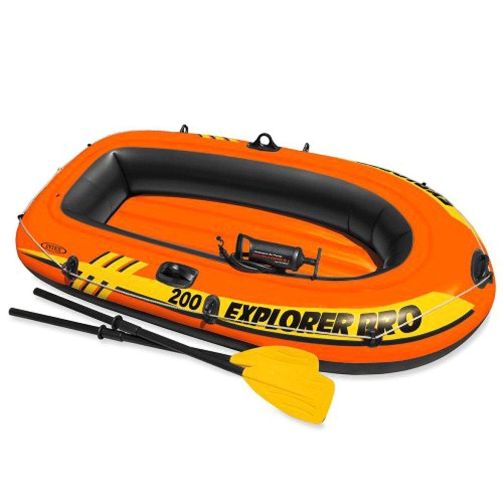 Купить в минске лодку intex