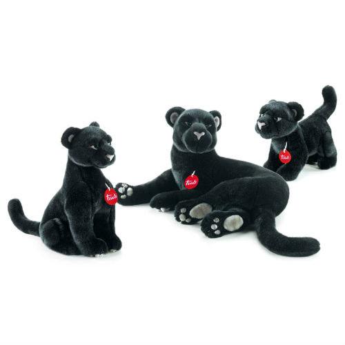 Бесплатный номер 8  кроме того, если вы ищите розовая пантера плюшевые игрушки, мы также порекомендуем вам похожие товары, например розовая пантера мягкая , пантера игрушка , плюшевые , плюшевые nici , плюшевые игрушки , антистресс , плюшевый единорог , кровать собаки , popsocket.