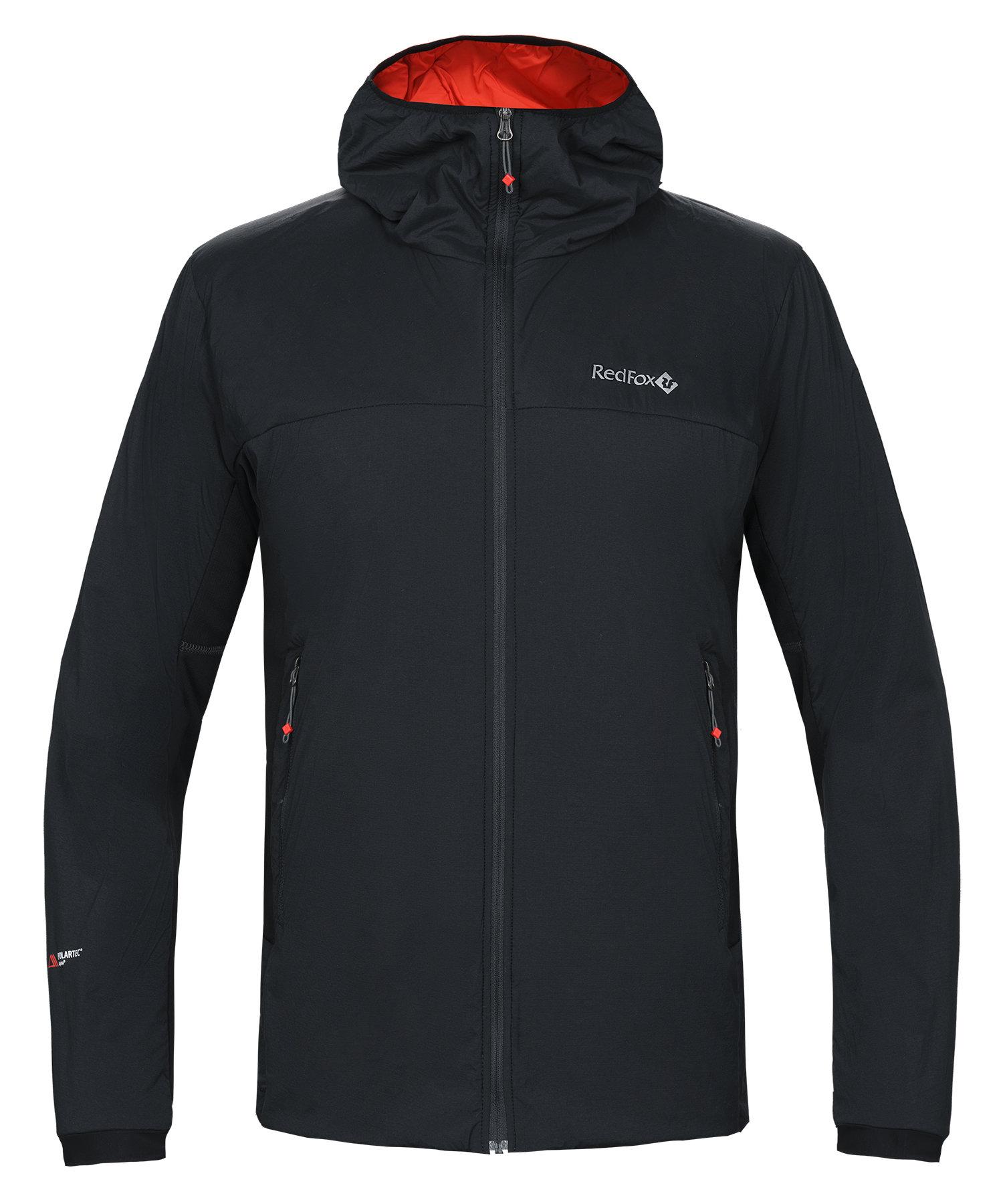 58d35c3b Теплые куртки в Санкт-Петербурге - 2504 товара: Выгодные цены.