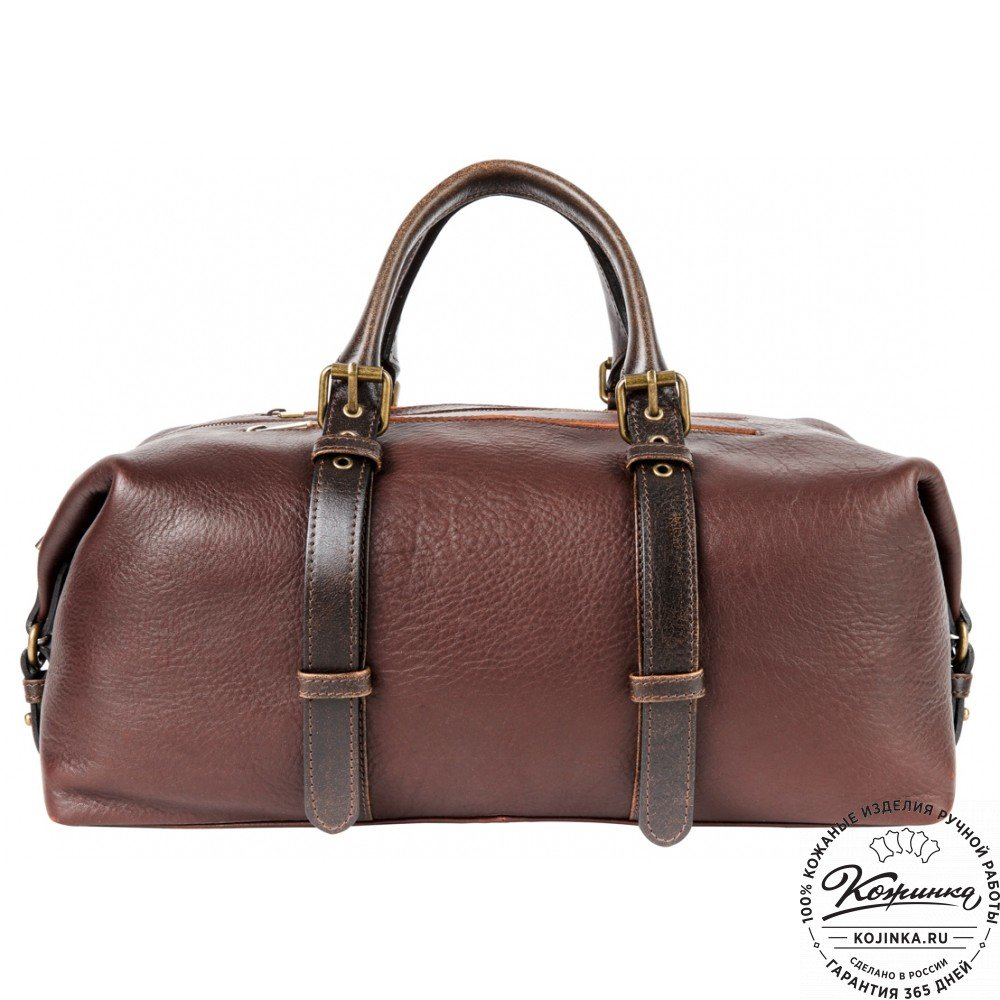 018655820dce Спортивная кожаная сумка купить ▽ в интернет магазине   Yavitrina ♼