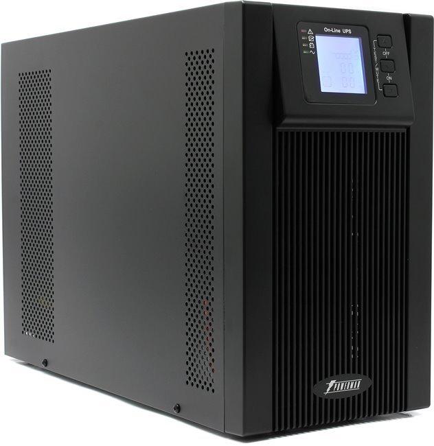 ИБП PowerMan Online 3000