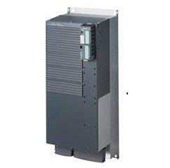 G120P-75/32A Частотный преобразователь , 75 кВт, фильтр A, IP20 Siemens