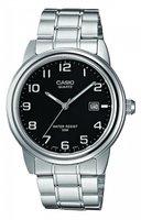 Наручные часы CASIO MTP-1221A-1A COLLECTION