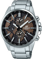 Наручные часы Casio ETD-300D-5A