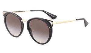 7a3421a03405 Солнцезащитные очки Prada — купить на Яндекс.Маркете
