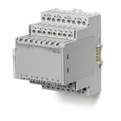 Универсальный супермодуль ввода/вывода на 8 точек Siemens TXM1.8X