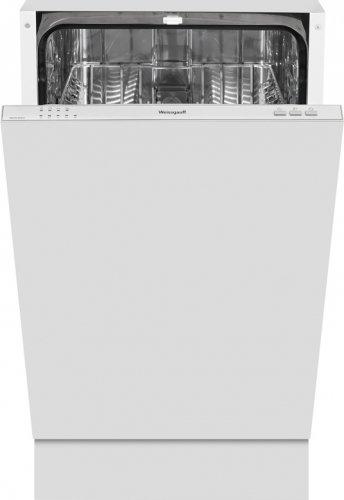 Посудомоечная машина Weissgauff BDW 4004