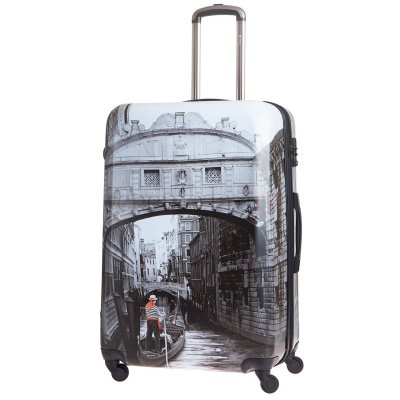 814d7a093209 Сумки, чемоданы в Новокузнецке. Лучшие цены, купить на INFOYAR!