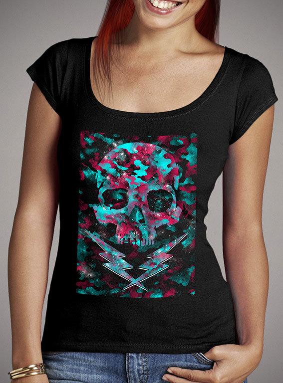 Мультяшные картинки для принта на футболки грузди