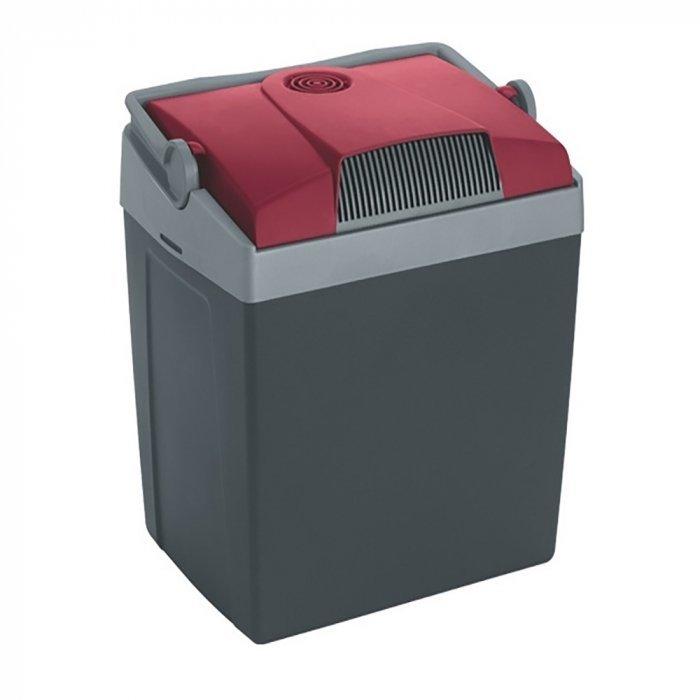 Автомобильный термоэлектрический холодильник Mobicool G26 DC От прикуривателя