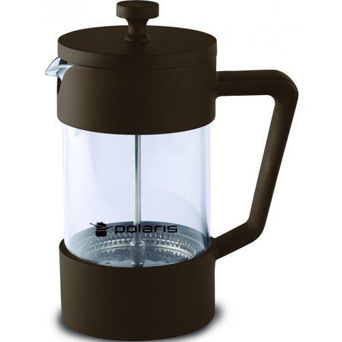 Чайник заварочный Polaris Etna-600FP