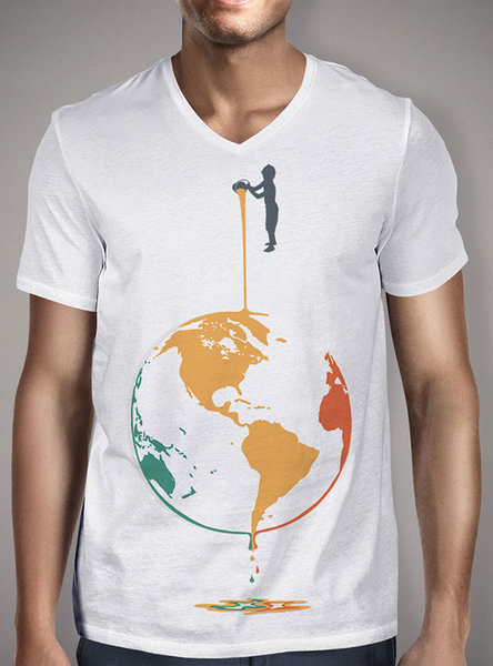 Идеи для картинки на футболок