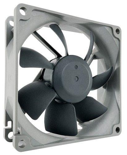 Вентилятор для корпуса Noctua NF-R8-REDUX-1200