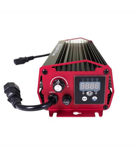 ЭПРА GIB Lighting LXG с регулятором и таймером 600 Вт