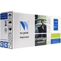 Картридж NV PRINT TK-435 для Kyocera KM 180/181/220/221 (15000k)
