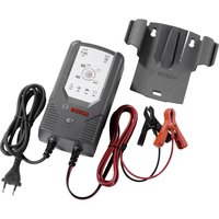 Зарядное устройство BOSCH C7, 018999907M