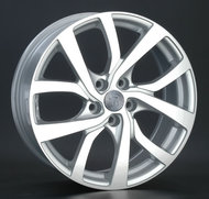Колесный диск Replay PG38 SF 6.5R17 - фото 1
