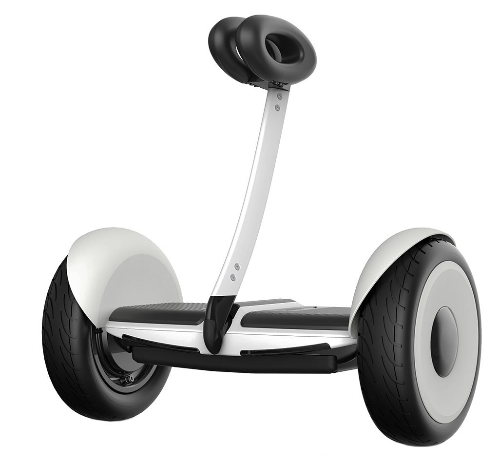 managing segways early development Zero to three works to ensure that babies and toddlers benefit from the early connections that are critical to their well-being and development.