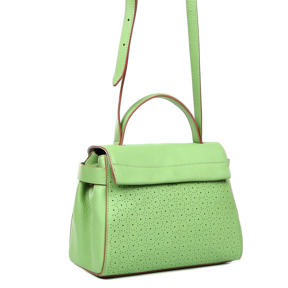 фото, зеленая сумка женская картинки заставила активистку только