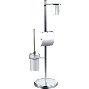 Стойка для туалета Fixsen (FX-433)