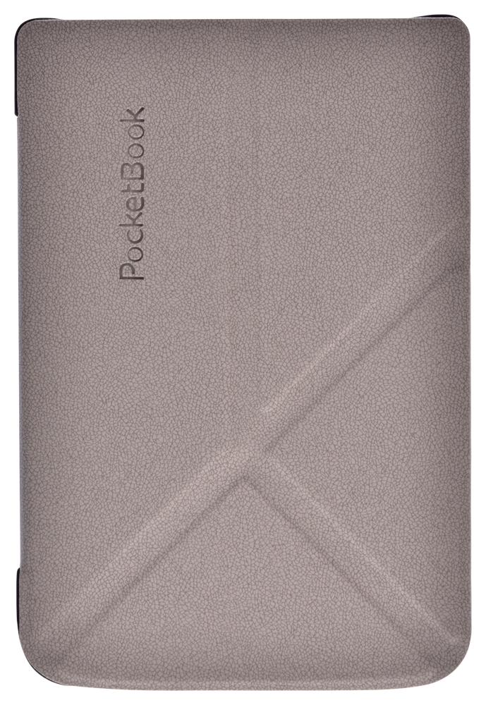 Обложка-трансформер PocketBook 6