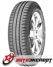 Летние шины Michelin Energy SAVER 205/55R16 91V - фото 1
