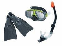 Intex Комплект Surf Rider Sports