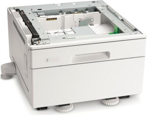 Аксессуары для принтеров и МФУ Тандемный модуль большой емкости 520 + 2000 листов Xerox VersaLink 7025/30/35 097S04909