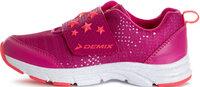 Кроссовки для девочек Demix Fru, размер 28