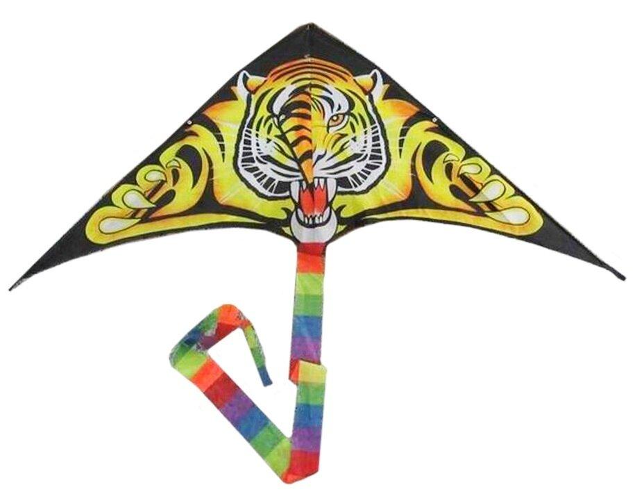 Воздушный змей Toys Toys KR-9852