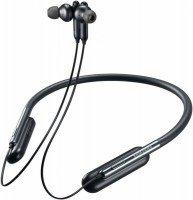 Bluetooth-наушники с микрофоном Samsung EO-BG950 U Flex (черный)