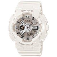 Наручные часы Casio Baby-G BA-110-7A3