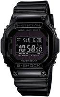 Наручные часы Casio G-shock GW-M5610BB-1E