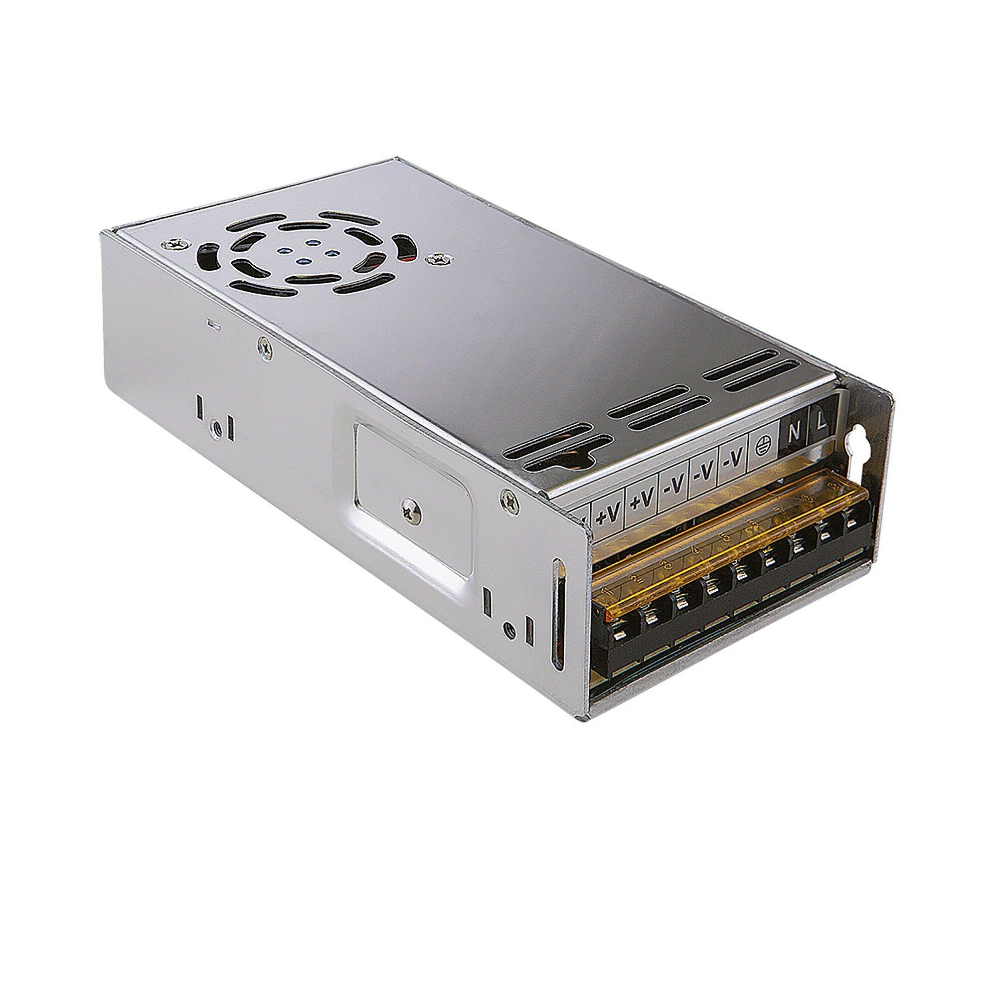 Трансформатор Трансформатор 410400