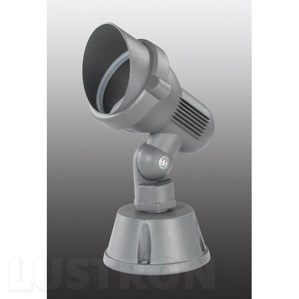 Прожектор уличный Landscape 369955 (Novotech)