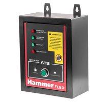 Блок автоматики АВР Hammer Gn8000ats