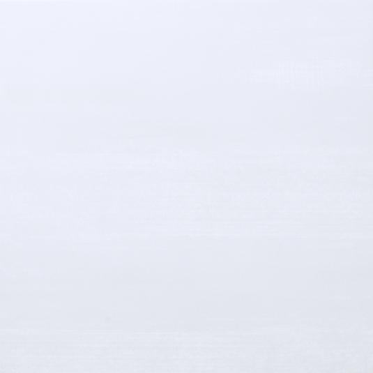Плитка напольная Евро-Керамика Триора Серый 33х33 330x330 мм (Керамическая плитка для ванной)