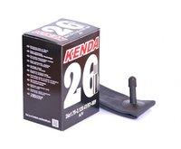 """Камера KENDA 26"""" авто ниппель 1.75-2.125"""""""