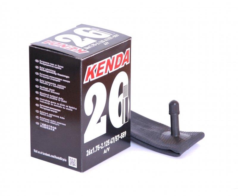 Камера KENDA 26