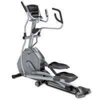 Эллиптический эргометр Vision Fitness XF40 Classic