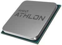 Процессор AMD Athlon X2 200GE OEM