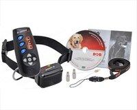 """Электроошейник для собак """"DogTrace D-Control 400"""""""