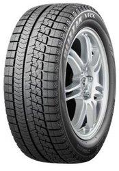 Шины 195/65 R15 Bridgestone Blizzak VRX 91S - фото 1