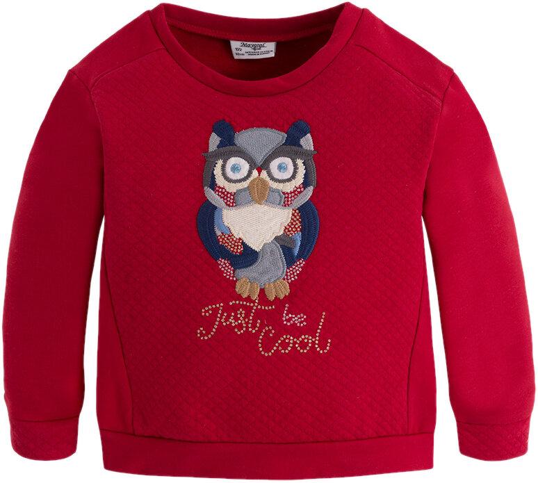 Пуловер Mayoral 4427-038