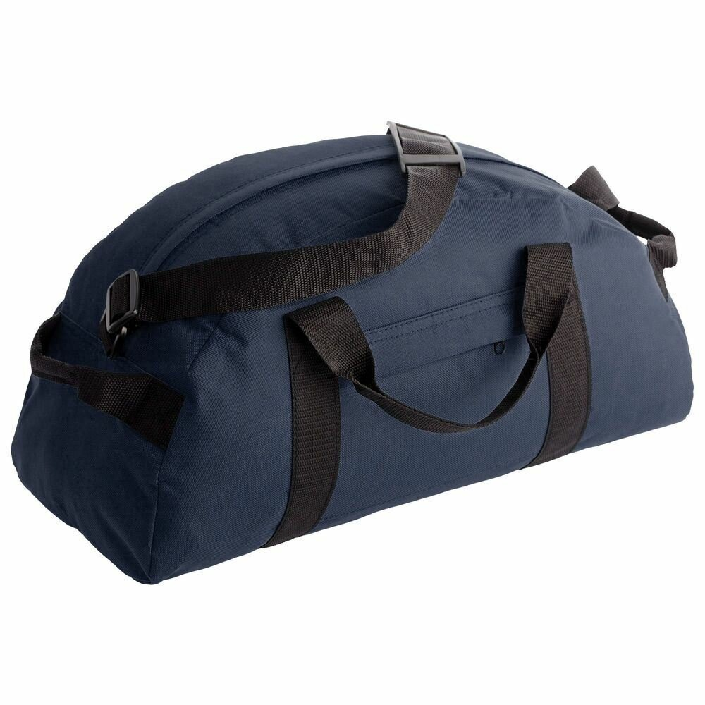58a31a668de0 Купить Спортивные сумки в Минске онлайн на KUPI.TUT.BY