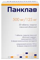 Панклав