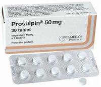 Просульпин<sup>&reg;</sup>