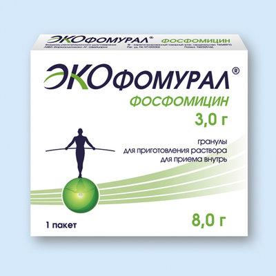 Экофомурал®