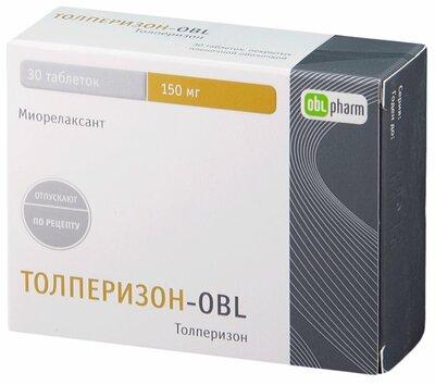 Толперизон-obl